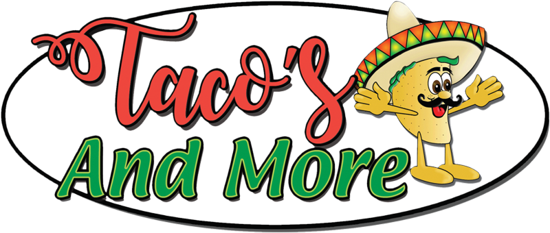 Tacos and More